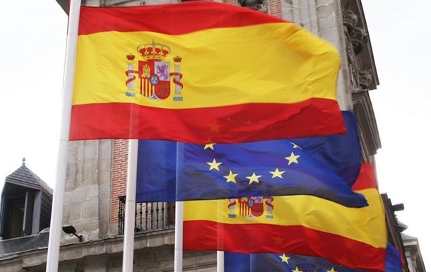 ЕК рекомендовала ввести санкции против Испании и Португалии