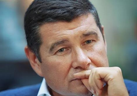 Друзьям  Нафтогаз , врагам - закон: как Порошенко приватизирует  Укргаздобычу
