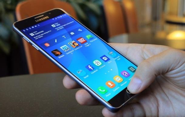 Android-смартфоны: рейтинг