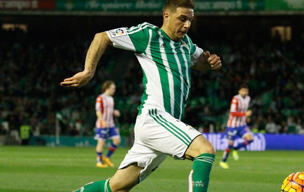 Екс-гравець збірної Іспанії відмовився від переходу в Мілан