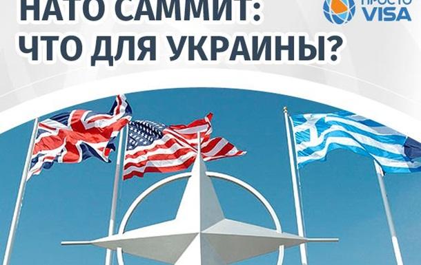 НАТО САММИТ: КЛЮЧЕВЫЕ ДОГОВОРЕННОСТИ И РОЛЬ ДЛЯ УКРАИНЫ