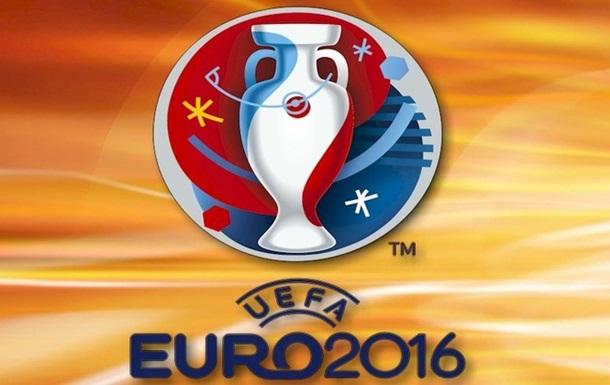 УЕФА заработал почти 2 млрд евро за проведение чемпионата Европы 2016 во Фр