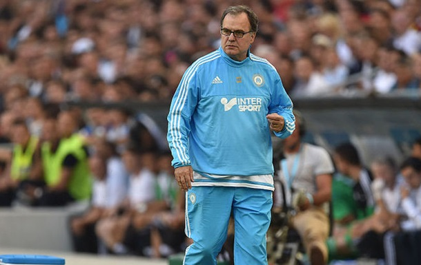 Італійський футбольний клуб подає в суд на тренера