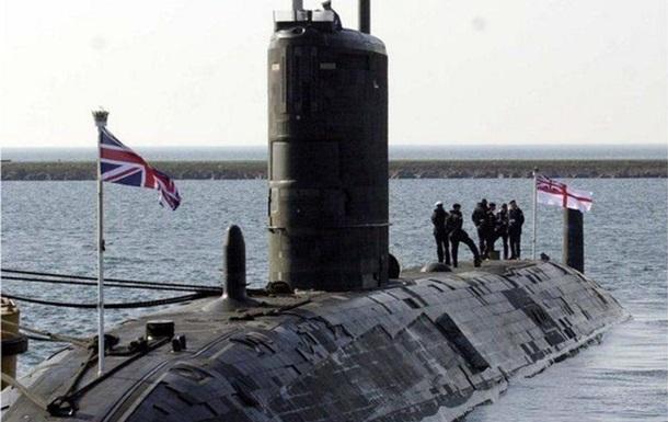 Британия собирается расширить ядерную программу