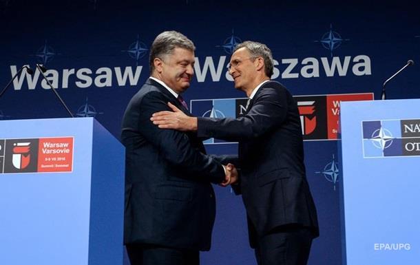 Больше войск на Восток. Итоги саммита НАТО