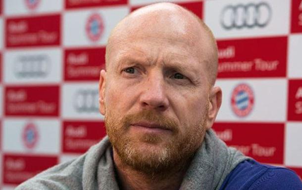 Спортивный директор мюнхенской Баварии покидает свой пост