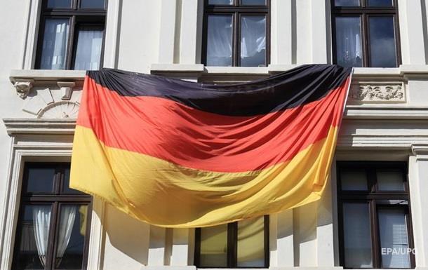 После Майдана украинцы стали чаще получать гражданство Германии