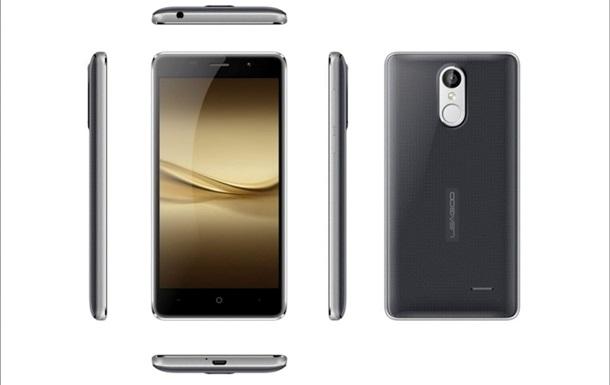 Китайцы выпустили  неубиваемый  смартфон за $70