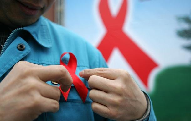 Австралия заявила о победе над эпидемией СПИДа