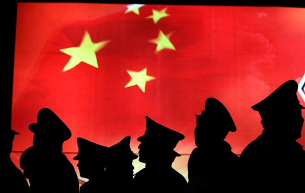 Китай не признал решение в Гааге по островам