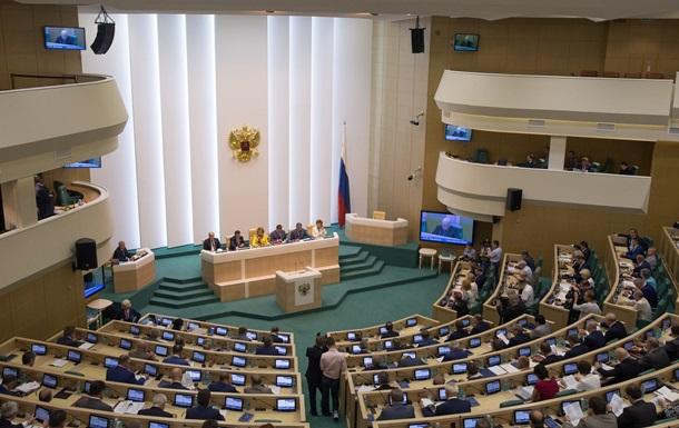 У Росії відповіли на звинувачення в геноциді поляків