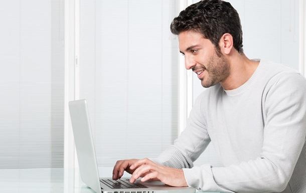 Преимущества онлайн объявлений: Интернет против фонарных столбов