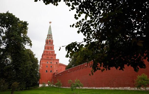 Кремль поддержал военную координацию с США