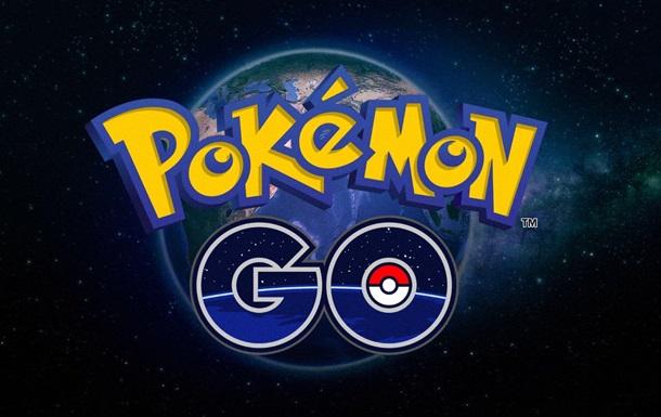 Pokémon Go стала популярнейшей мобильной игрой в истории США