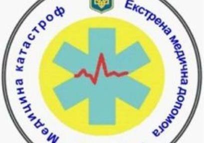 Київська обласна рада береться за реформу служби екстреної медичної допомоги