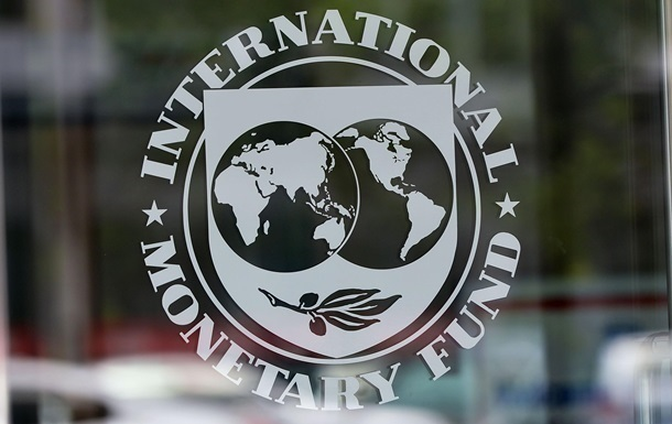 МВФ отсрочил рассмотрение украинского вопроса