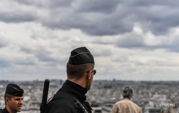 Шеф французской контрразведки: Террористы меняют тактику