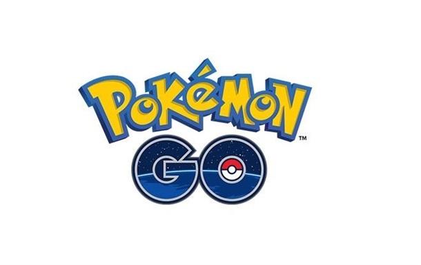 Pokémon Go вивела Nintendo в топ японських компаній