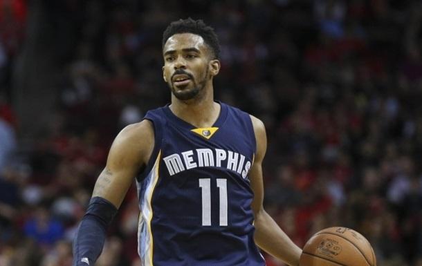 Звезда НБА пожертвовал миллион долларов на нужды детей