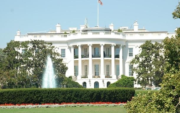 Керри: Вашингтон поможет Анкаре расследовать попытку переворота