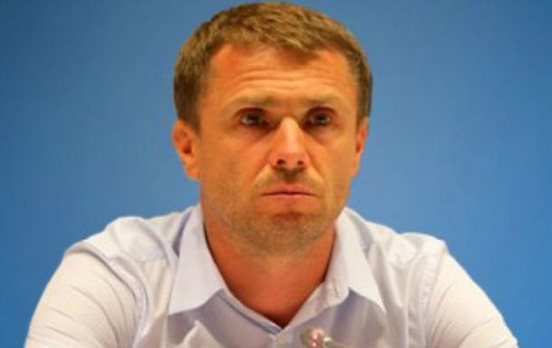 Главный тренер Динамо: игра была равной