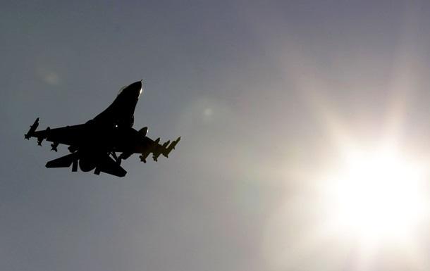 Украина возобновляет авиарейсы со Стамбулом