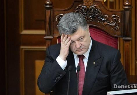Следующего президента Украины изберут региональные элиты?