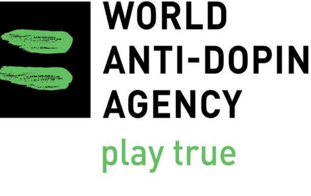 WADA призывает запретить российским спортсменам участвовать на Олимпиаде