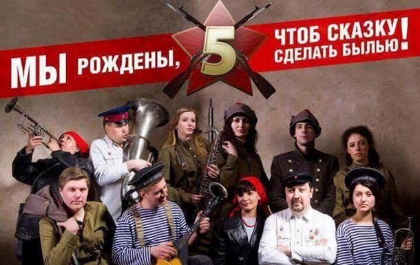 Цена правды украинских СМИ