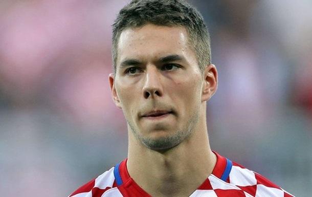 Хорватский талант пополнит ряды Ювентуса