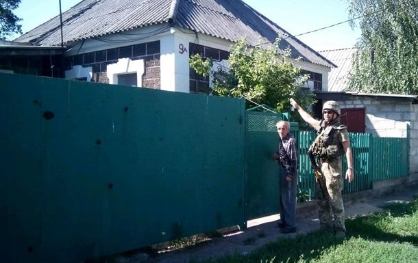 Итоги 19 июля: Обстрелы на Донбассе, фото iPhone 7