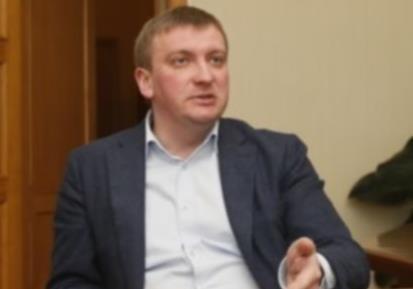 Электронный паспорт украинцы получат по желанию