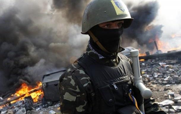 ООН подтверждает, что конфликт на юго-востоке Украины имеет все признаки войны