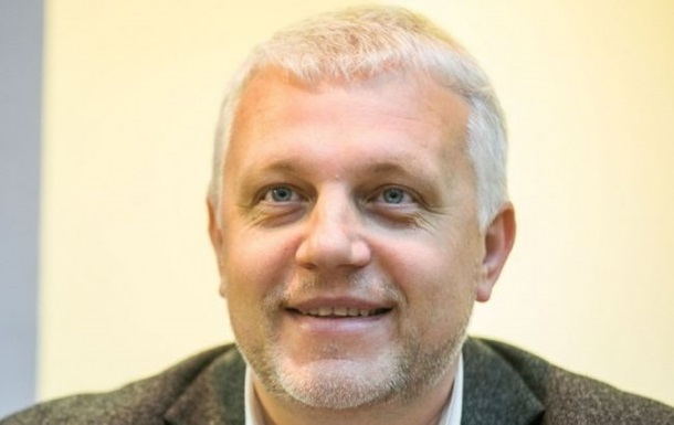 Глава ПАСЕ о гибели Шеремета: Атака на свободу СМИ