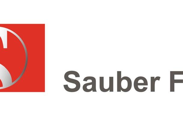 Формула 1. Швейцарские инвесторы выкупили Sauber