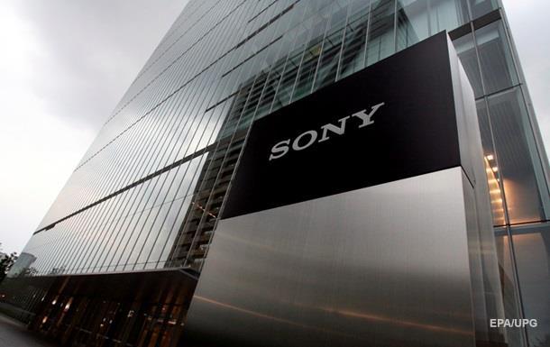Хакеры взломали Twitter президента Sony