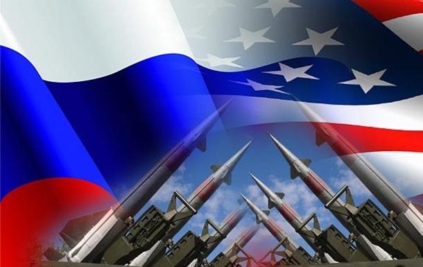 Возобновление  холодной войны