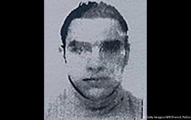 У террориста из Ниццы были сообщники – прокурор