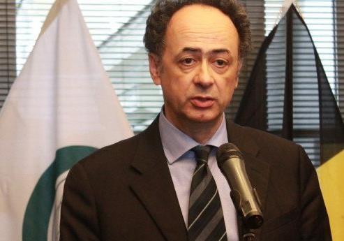 Николай Азаров: по поводу назначения нового посла ЕС в Украине