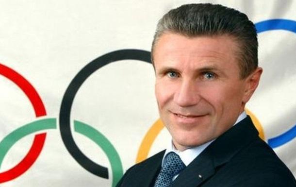 Цена победы для украинских олимпийцев