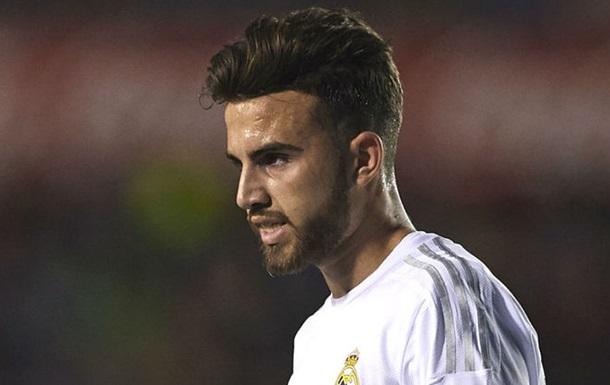 Немецкий Вольфсбург подписывает нападающего мадридского Реала