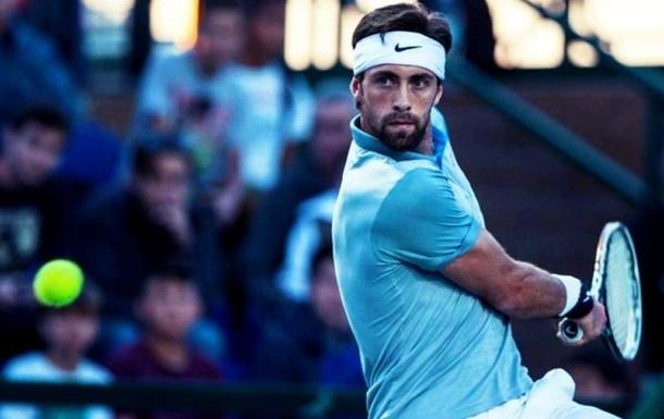 Кицбюэль (ATP). Лоренци и Басилашвили сыграют в финале