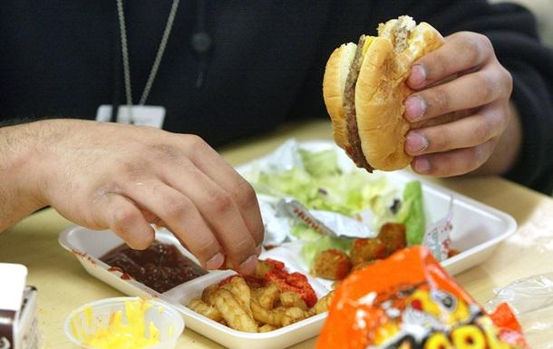 Ученые рассказали о пользе соцсетей для питания
