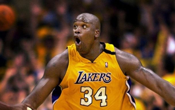 Легенда НБА переквалифицировался в диджея
