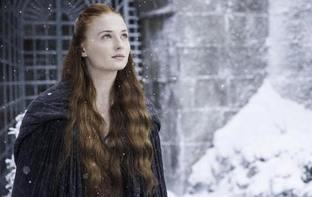 Актеры Игры престолов рассказали о смертях в седьмом сезоне
