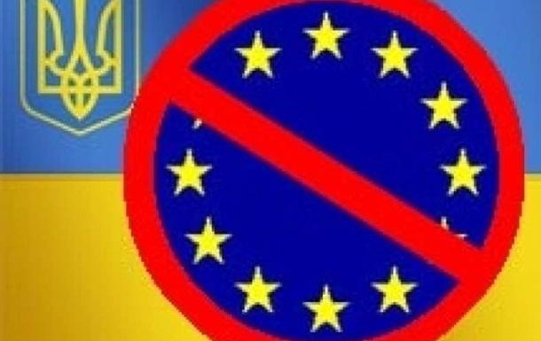 Европа хочет, чтобы порядок в Украине наводила Россия