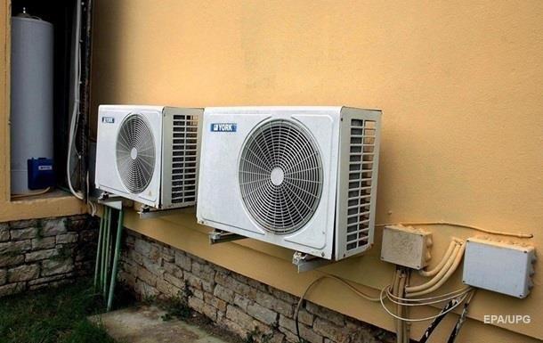Спасаемся от летней жары: как не ошибиться с покупкой техники?