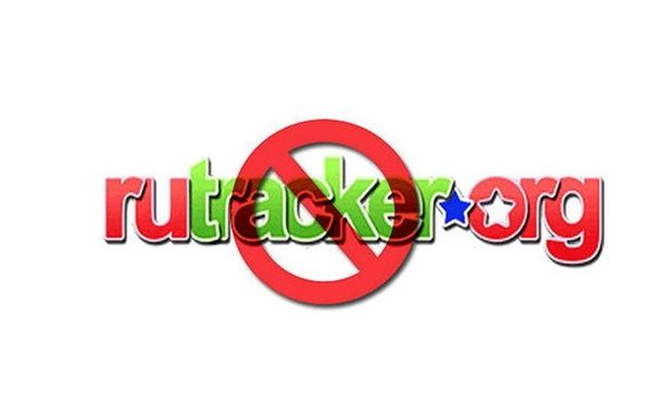 После блокировки RuTracker потерял половину посетителей