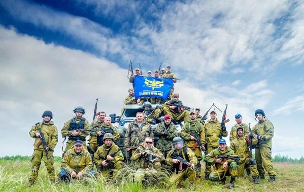 Афганцы и Автомайдан. Кто вывозил Беркут из Киева