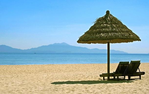 Эксперты назвали самый дешевый пляж мира